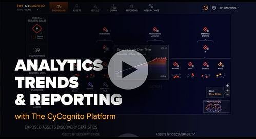 VIDEO-analytic-trends-reporting