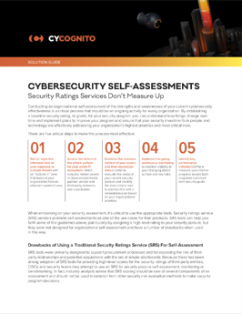 COVER-GD-security-assess