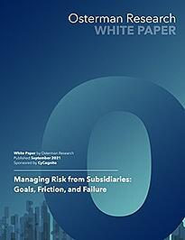 Cover-WP2109-osterman-research copy