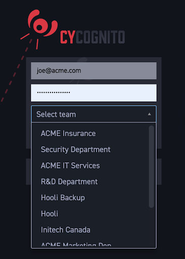 1911-CyCognito-group-login