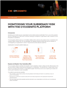 GUIDE2006-SubsidiaryRisk-cover