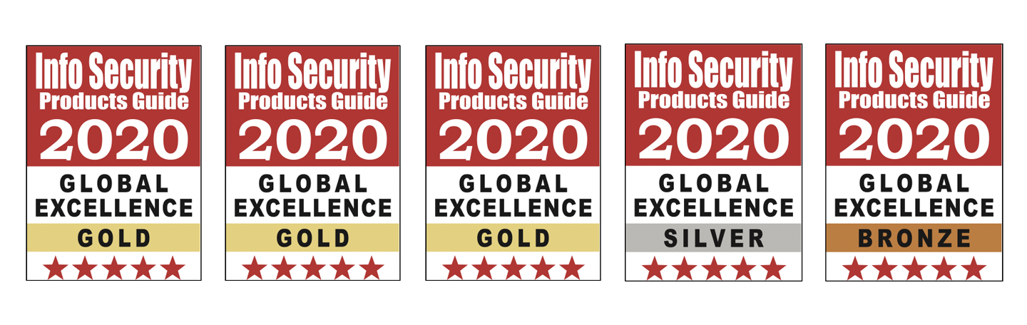 AWARD-info-security2020
