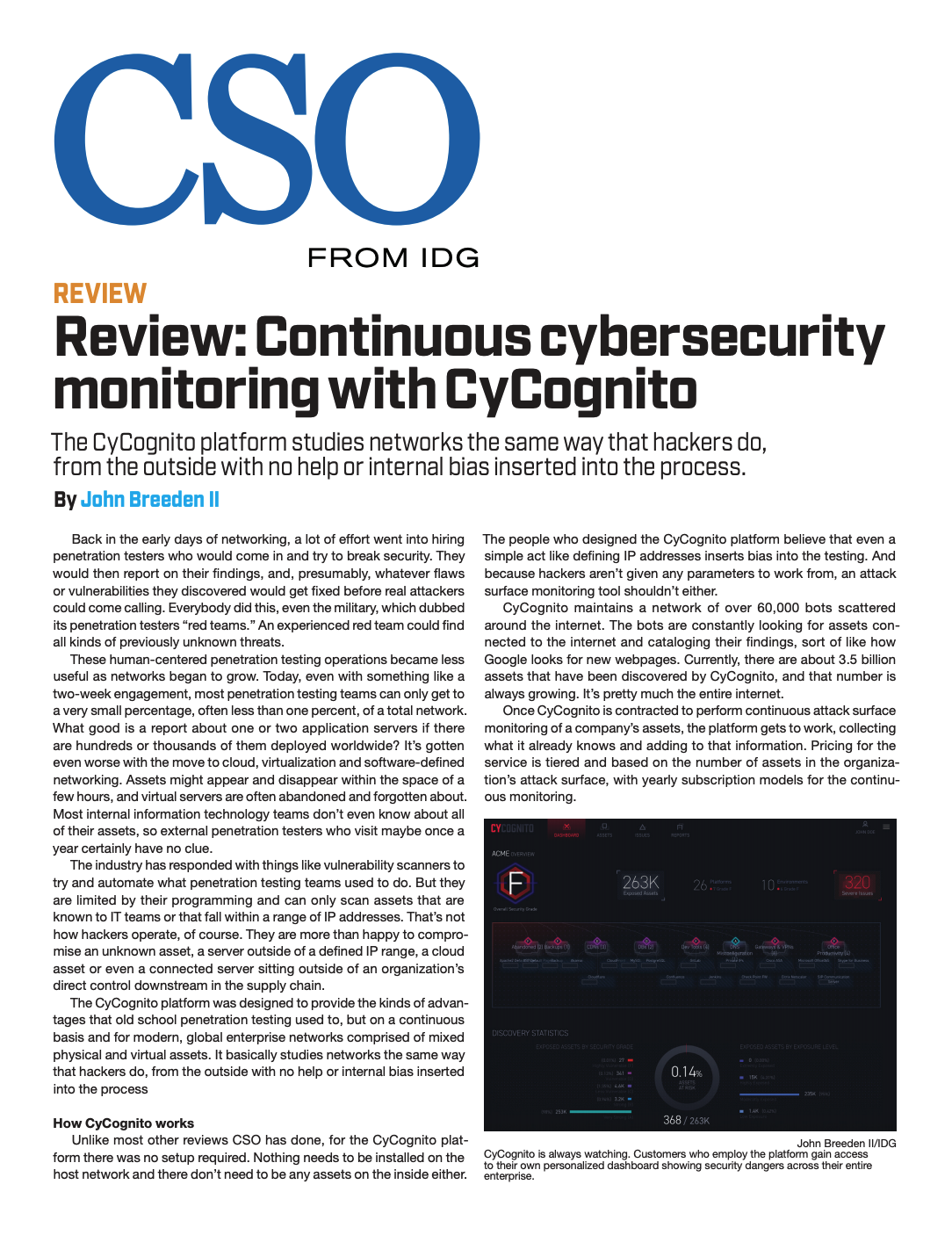 COVER-CSO-review