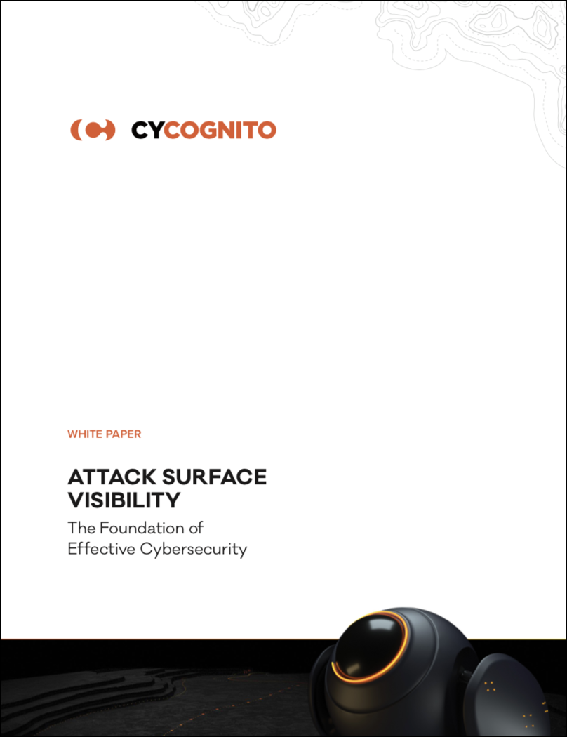 COVER-WP-attack-surface-visibility