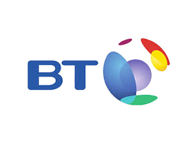LOGO-PART-BTGlobal