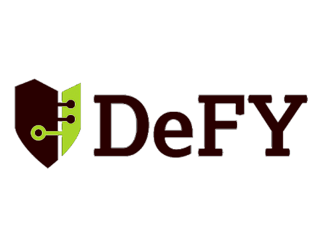 LOGO-PART-DeFY
