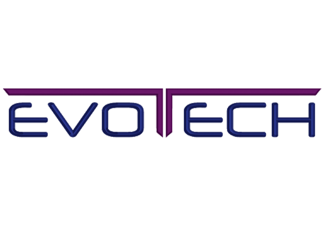 LOGO-PART-Evotech