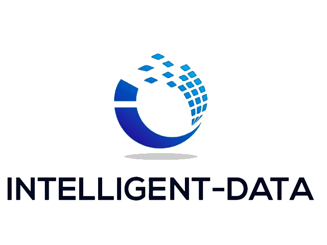 LOGO-PART-Intelligent-Data