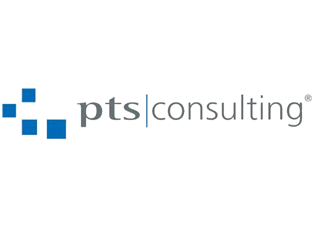 LOGO-PART-PTSconsulting