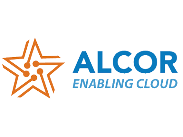 LOGO-PART-alcor