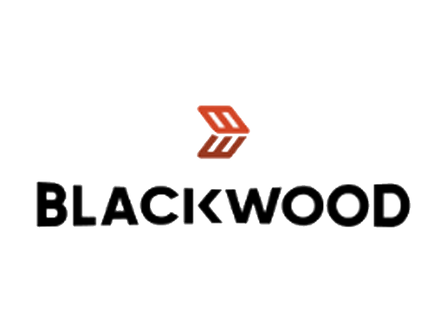 LOGO-PART-blackwood