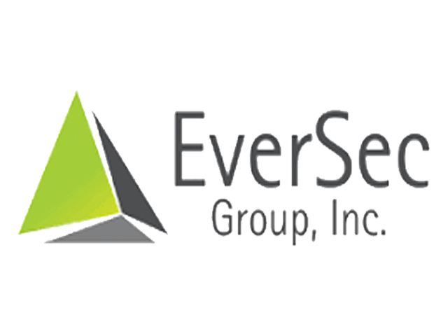 LOGO-PART-eversec