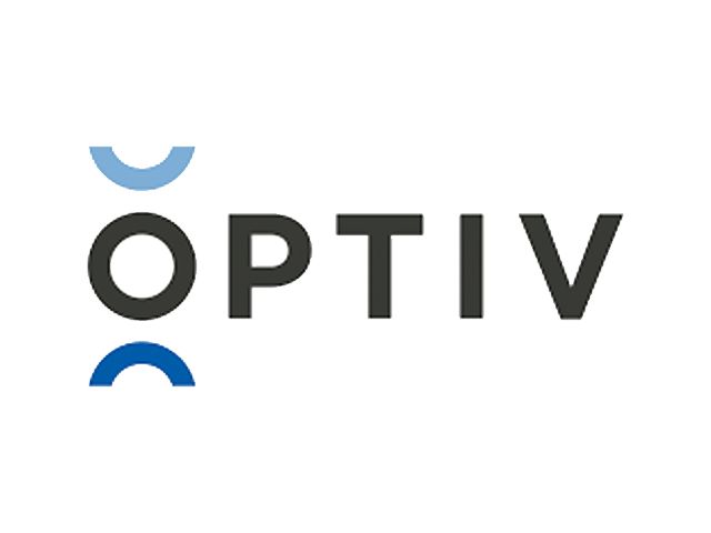 LOGO-PART-optiv
